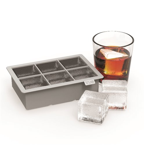 Colossal: Ice Cube Tray