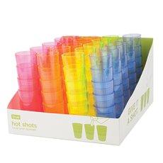 HotShots: Party Shot Glasses