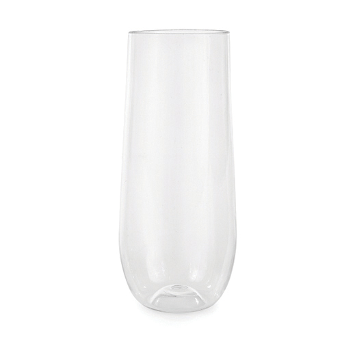 Flexi Stemless Champagne Flute