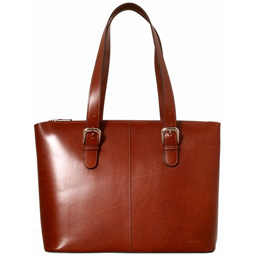 Milano Madison Avenue Tote