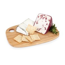 Morsel Small Bamboo Cheese Board