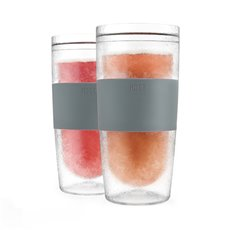 Tumbler Freeze Cooling Cups (Set Of 2) By Host