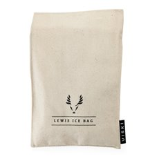 Viski Professional Lewis Ice Bag