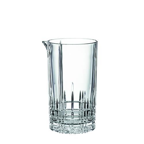 Spiegelau 22.4 Oz Perfect Mixing Glass (Set Of 1)