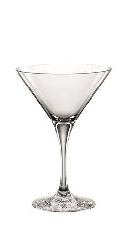 Spiegelau Large Martini Glass (Set Of 4)