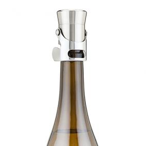 Viski Professional: Heavyweight Champagne Stopper