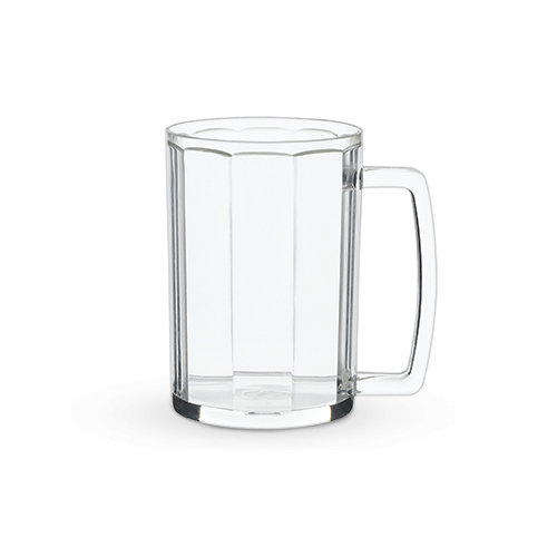Beer Tasting Mug