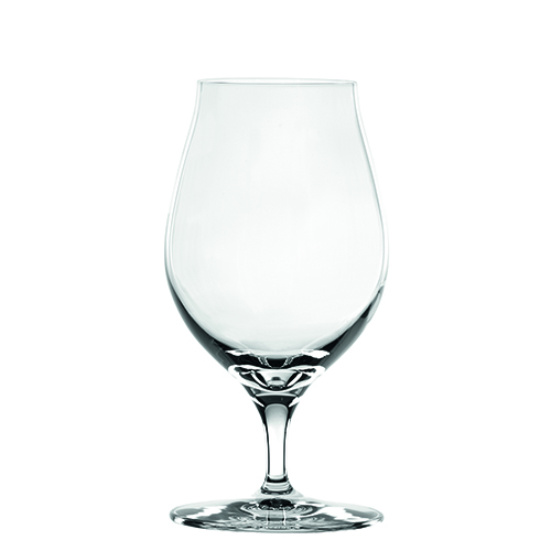 Spiegelau 17.7 Oz Barrel Aged Glass (Set Of 4)