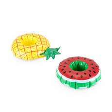 Fruit Drink Floaties By Blush (Set of 2)