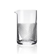 Bourbon Street Mixing Glass