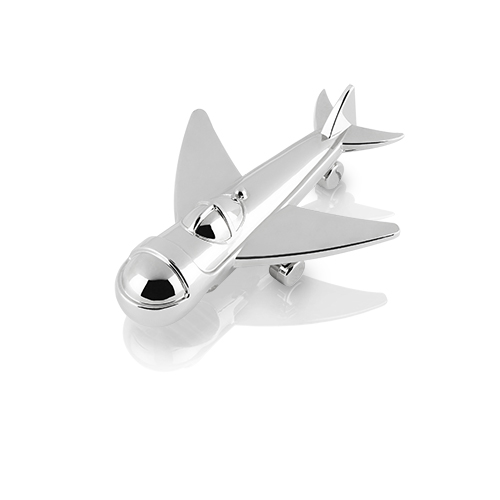 Irving: Airplane Bottle Opener