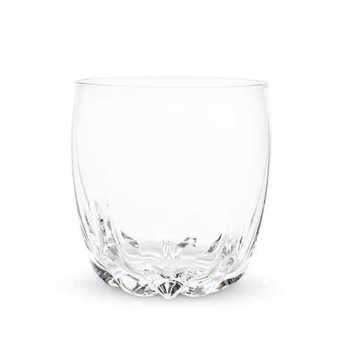 Raye: Crystal Cactus Tumblers (set of 2)