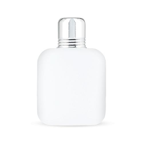 Rogue 6oz Plastic Flask