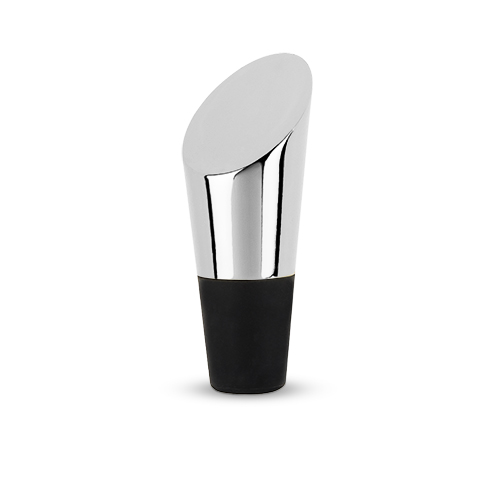 Admiral: Heavyweight Bottle Stopper (VISKI)