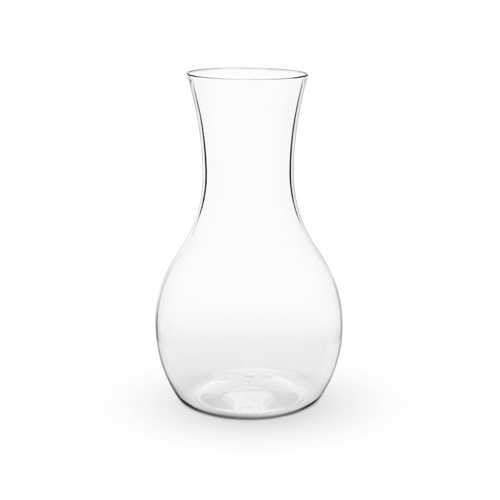 Flexi Wine Decanter
