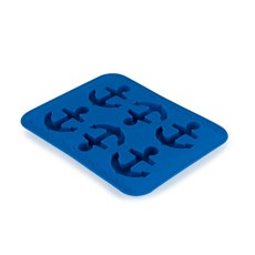 Anchor Ice Cube Tray