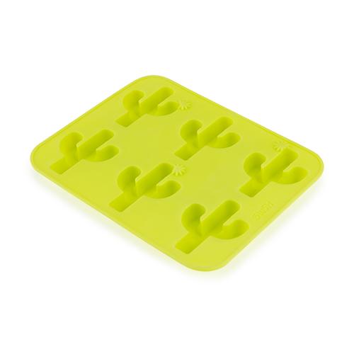 Cactus Ice Cube tray