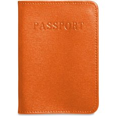 Chelsea Passport Cover