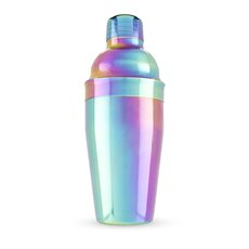Mirage Rainbow Cocktail Shaker