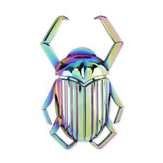 Cleo: Scarab Beetle Bottle Opener