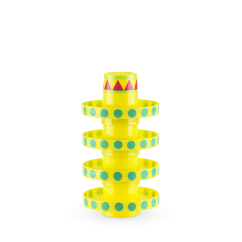 Sombrero Shot Glasses