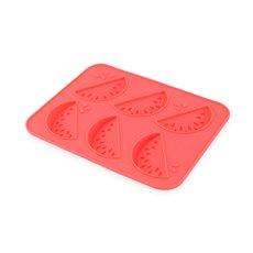 Watermelon Ice Cube Tray