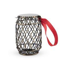 Bedeck Cork Holder Ornaments