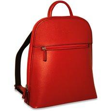 Chelsea Angela - Small Backpack