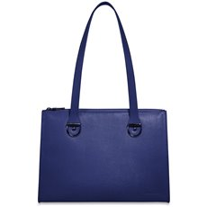 Chelsea Natalie -Large Top Zip Handbag