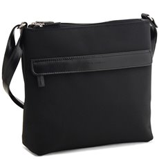 Generations Zip Top Hobo Bag