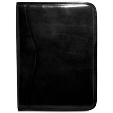 Sienna Letter Size Writing Pad