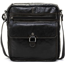 Voyager Large Crossbody
