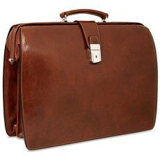 Sienna Classic Briefbag 17 5X12 5X8