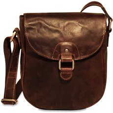 Voyager Horseshoe Crossbody