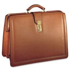 Belting Classic Brief Bag