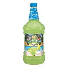 Margaritaville Original Margarita Mix, 1.75 L
