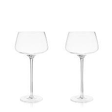 Raye: Amaro Spritz Glasses