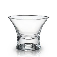 Raye: Manhattan Glasses - Set of 2