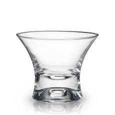 Raye: Manhattan Glasses - Set of 2