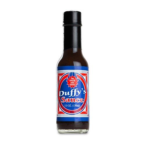 5oz Duffy's Sauce