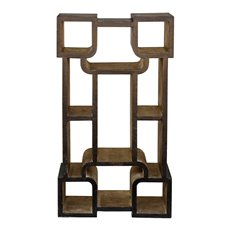 Uttermost Chosovi Multi-Functional Etagere