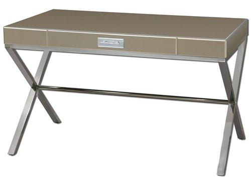 Uttermost Lexia Modern Desk