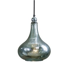 Uttermost Norbello 1 Light Mini Pendant