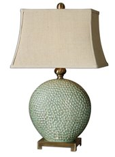 Uttermost Destin Ceramic Table Lamp