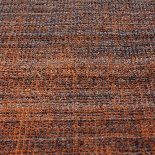 Uttermost Medanos Burnt Orange 5 X 8 Rug