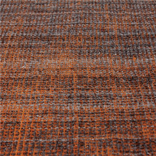 Uttermost Medanos Burnt Orange 9 X 12 Rug