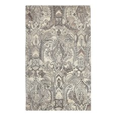 Uttermost Clairmont Natural 9 X 12 Rug