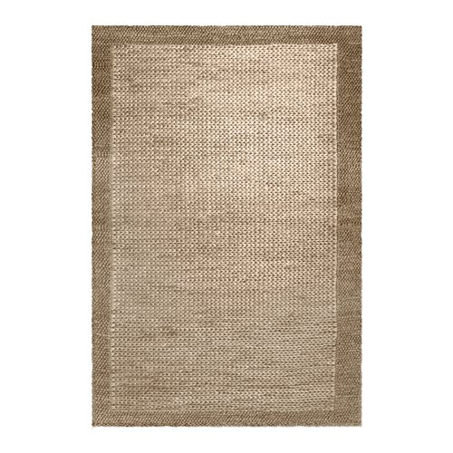 Uttermost Hana Natural 8 X 10 Rug