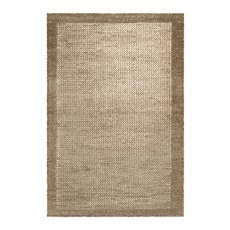 Uttermost Hana Natural 9 X 12 Rug