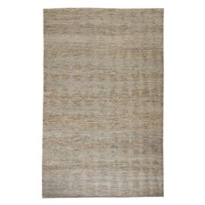 Uttermost Burma Natural 5 X 8 Rug